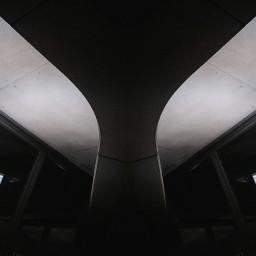 mirrorfreak madewithpicsart mirrormania minimal mirrored