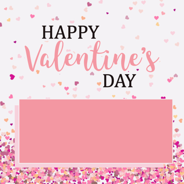 INSTAGRAM: @margo34277 YOUTUBE CHANNEL: MARGO P #pink #rosa #glitter #glow #febrero #february #corazon #corazones #sanvalentin #valentinesday #diadesanvalentin #text #love #wallpaper #background #happy #happyvalentinesday