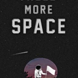 space travel astronomy secret freetoedit eccolorsonblackandwhite colorsonblackandwhite