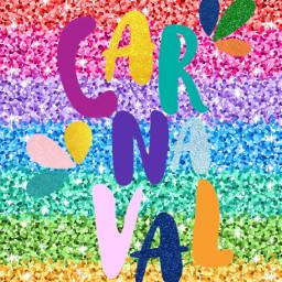 carnaval freetoedit eccarnavalathome carnavalathome Carnaval2021 CarnavalPicsArt