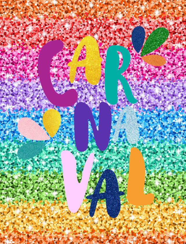 #carnaval