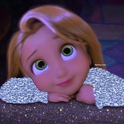 freetoedit aesthetic babyqueen sparkle glitter arte queen myedit rapunzel disney heypicsart makeawesome papicks aesthetictumblr tumblr shinee tatevedits tatevesthetic7