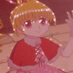biscuitkrueger hunterxhunter animegirl anime