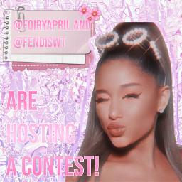 fairysparklescontest contest freetoedit