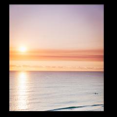 ftestickers sunset freetoedit