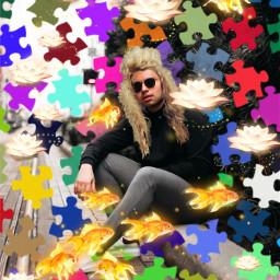 freetoedit srcpuzzlebackground puzzlebackground