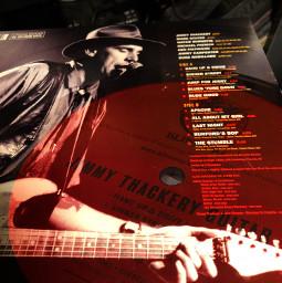 blues texasblues rockabilly jazz swing fusion twang rock improvise melody runningtheneck guitarlicks stratocaster