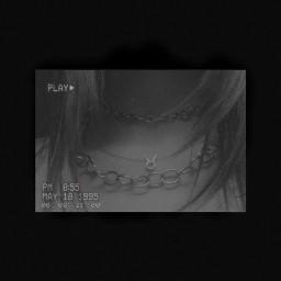 necklace neck black aesthetic share valia greece lol vrm ayta auta omg freetoedit