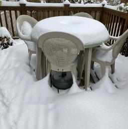 itsfreezeing snow newintro joinmytaglist commentyournotetojoin