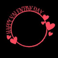 valentines valentinesday valentine hart red freetoedit