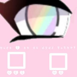 arcoiris🌈❤ freetoedit arcoiris