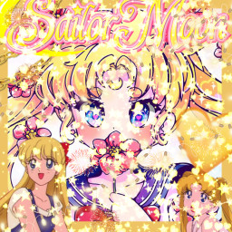 sailor moon sailormoon bored anime yellow nice sayitsyours edit idk wallaper pfp ihavenothingtodo ugh so many tags lmao tagsaredumb havefun iprobablyputthesametag2times animegirl animeedit freetoedit