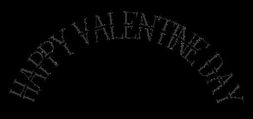 freetoedit valentines valentinesday valintinesday valentinesdaycard love heart cute