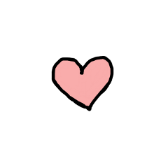 heart red cute pink aesthetic valentinesday valentine emoji iphone iphoneemoji iphonestickers sweet freetoedit