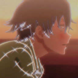 hachiman hakigaya loveyousomuch anime anime_edit animematchingpfps matchingpfps myteenromanticcomedy oregairu