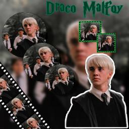 dracomalfoy harrypotter freetoedit