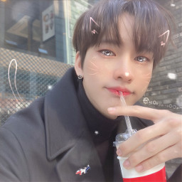 nine nineonlyoneof onlyoneofnine jungwookjin wookjin kpop kpoponlyoneof onlyoneofkpop onlyoneofedit onlyoneof 8dcreative_ent 8dcreative rsvpent rsvp_ent valentines happyvalentinesday manipulation kpopmanipulation manipulationedit manip manips kpopedit