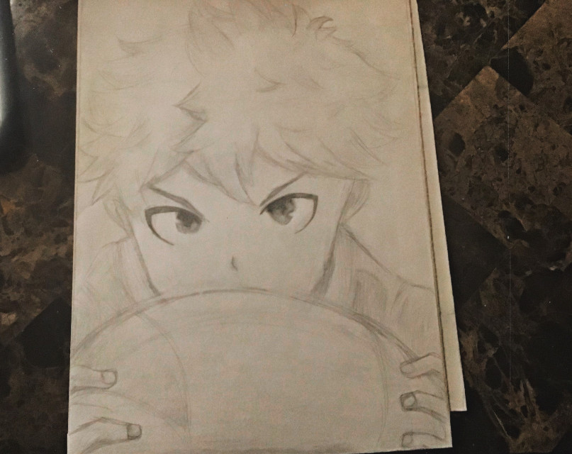 Made these a long time ago btw  #traditionalart #art #sketch #outline #drawing #haikyuu #haikyuuart #haikyuudrawing #anime #animeboy #animesketch #animeart #animedrawing #hinata #hinatasketch #hinatadrawing