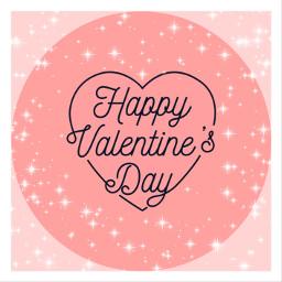 valentines freetoedit