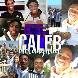 calebmclaughlin preciousbaby freetoedit
