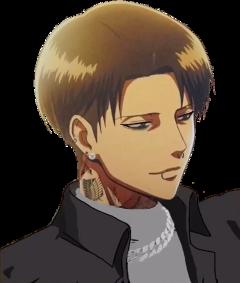levi leviackerman aot attackontitan edit aotedit attackontitanedit drip cool animeboy freetoedit