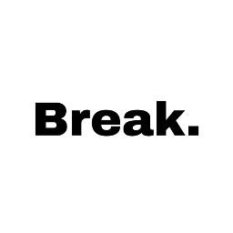 sorry break rip bye