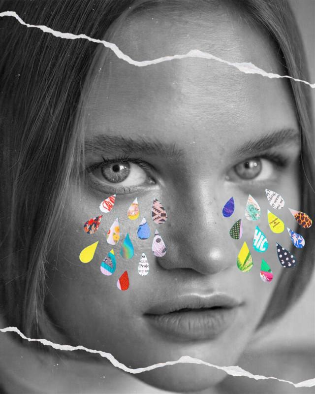 😍🌹 @picsart @freetoedit ° Inspo : @picsart  ° ° #freetoedit #unsplash #frame #replay #clouds #idealartz #myedit #myart #photography #photographer #photooftheday #flower #nature #picsartedit #picsart #stars #vintage #aesthetic #art #tumblr #artistic #girl #love #cute #woman