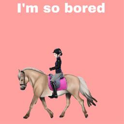 bored freetoedit