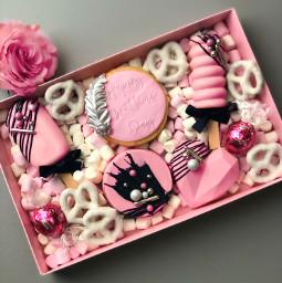 cake cakepop photography