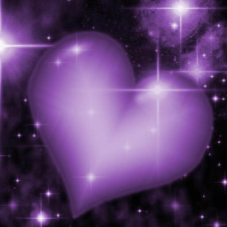 backgroundpurple y2kbackground y2k 2000s 2000spurple purple background heart heartpurple pretty hearty2k y2kheart freetoedit