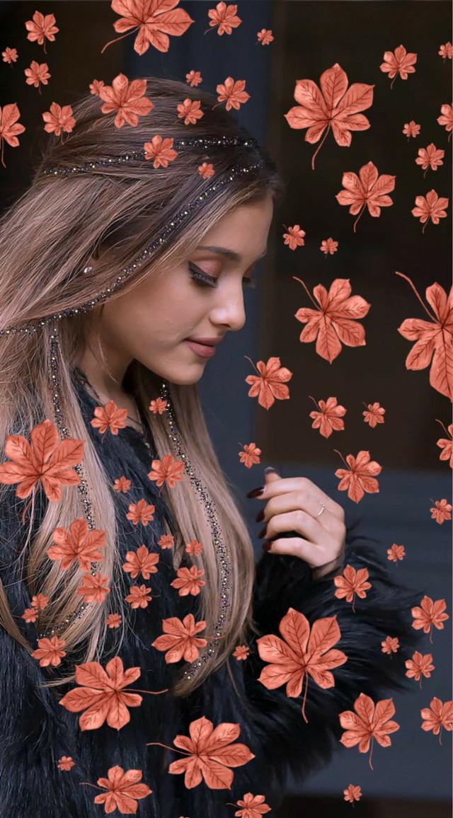 #arrianna #leaveschanging #hot