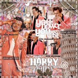 harrystyles harrystylesedits harrystylesedit shape shapes shapeedit shapeedits shapedit rainbow pink aesthetic aestheticedit aesthetics plants pinkaesthetic greenaesthetic dontstealmyedit dontsteal myedit myediting joinmycontest pleasejoinmycontest eek haveaniceday heypicsart