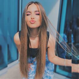 adi love kiss pink_lips beautifulwoman freetoedit