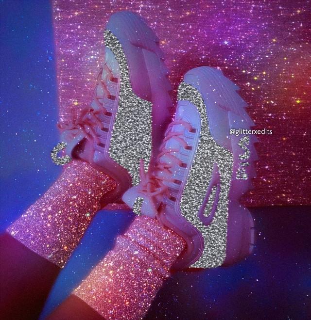 #aesthetic#sparkle#glitter#arte#myedit#colorful#makeawesome#papicks#heypicsart#tumblr#aesthetictumblr#pinkaesthetic#boots#girly#soft#softaesthetic#tatevedits#tatevesthetic7--  (Any hateful & disrespectful comments will be deleted and blocked)