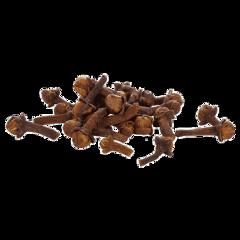 cloves nelken brown aesthetic brownaesthetic freetoedit