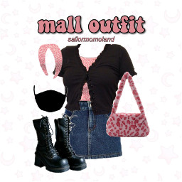 outfit nicheclothes freetoedit