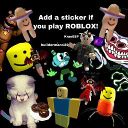 youtube robblox iplayroblox krao kraoesp uwu freetoedit