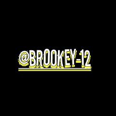 brookey freetoedit