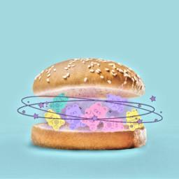 freetoedit candy 🍬🍡 @norakabajah ircfilltheburger filltheburger