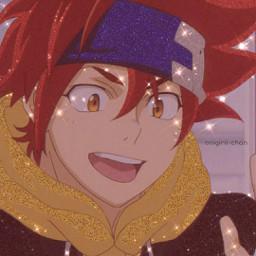 rekikyan sk8theinfinity anime animeedit animeboy
