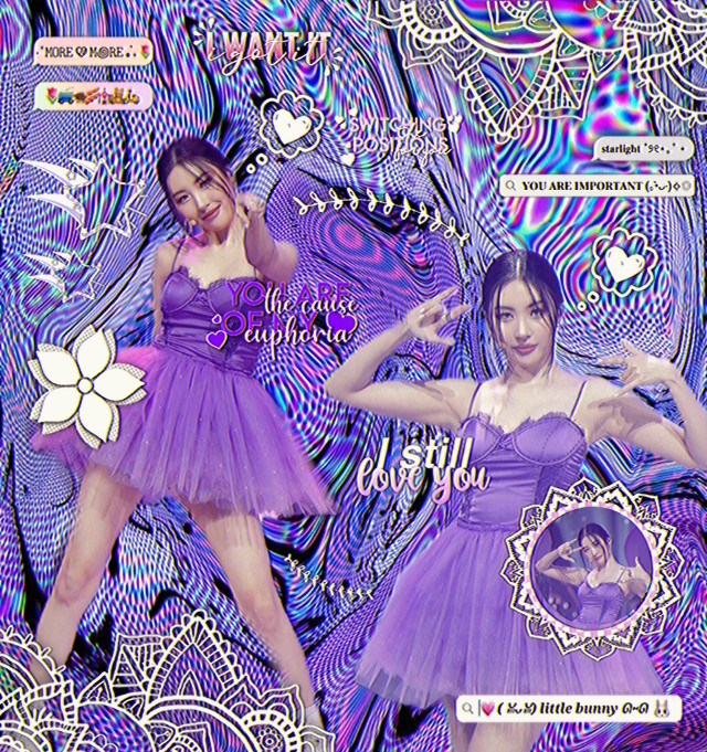 Idol: ♡ Sunmi ♡ Taglist:  @i_can_speak_korean_  @nctinthehouse_05  @k-pop_05  @mariam_137  @nagisa_sana  @mizu_yaaa  @xue_yangs_wife  @stray_txt_  @tumblr_otaku_  @yutac0re  ♡♡♡♡♡ #sunmi #leesunmi #pproppippam #sunmiqueen #sunmipporappippam #sunmilee #sunmiwondergirls  #sunmiedit #sunmikpop #complexedit #sunmi👑