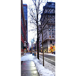 architecture city outdoors nature streetphotography winter philly philadelphia jwthevisionary