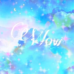 wow😍 freetoedit wow