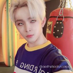 leedo oneus oneusleedo manipulation edit kpop february
