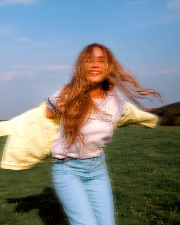 #motion #motionblur #motioneffect #blur #blurry #blureffect #blurryface #blured
