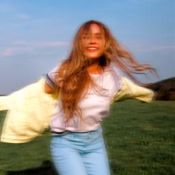 freetoedit motion motionblur motioneffect blur blurry blureffect blurryface blured
