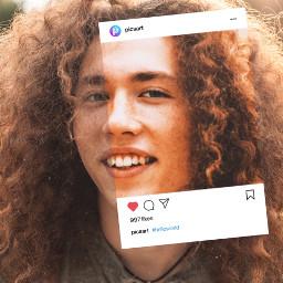 freetoedit profile profileedit account picsart filters filmeffect