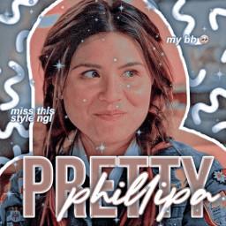 phillipasoo phillipa edits editing pippasooedit phillipasooedit pippa pippaedit