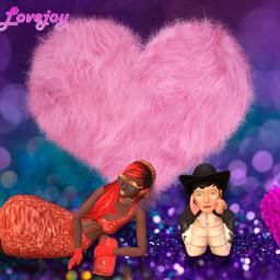 heart love friendship valentine hapiness avakin avakinlife freetoedit