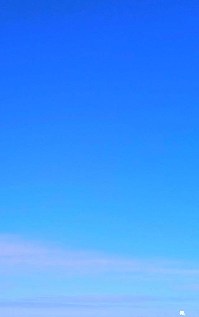 #freetoedit #picsart #myphoto #myphotography #sky #background #wallpaper #remix